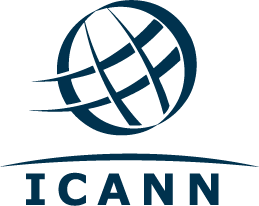picture-logo-icann